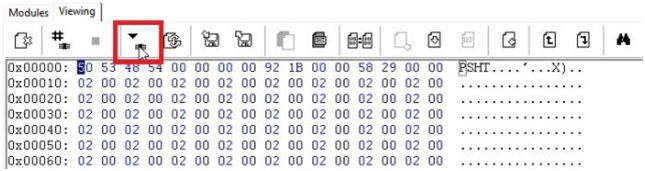 日立IBM ARM。如果翻译器坏了,如何获得完整的用户区访问权限 技术文章 第10张