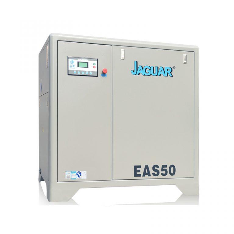 EAS 皮带传动空压机