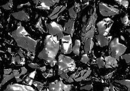 京南石油沥青加收