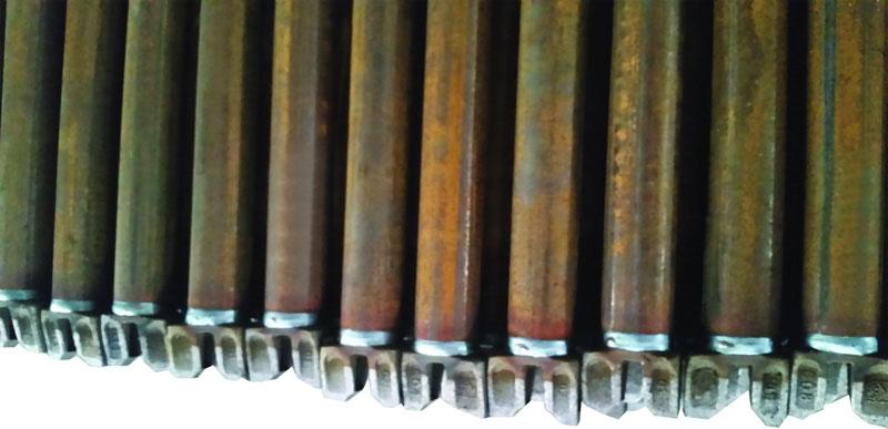 横杆自动焊接成品.jpg