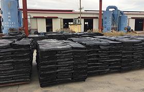 Hengshui shuangli rubber technology co , LTD