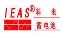 科电logo_副本.jpg