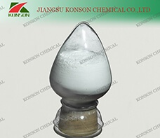 Rubber Antioxidant MB
