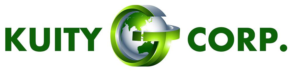 kuity corp-logo