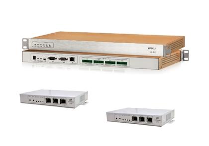 物联网运维管理系统S-100+
