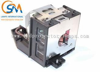 Sharp SP.83401.001 PG-M15X Projector Lamp