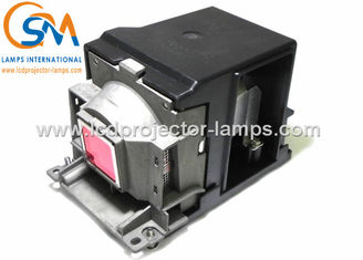 IET Lamps TLP-X100U Projector Lamp Replacement Assembly with Genuine Original OEM Ushio Bulb Inside for Toshiba TLP-X100