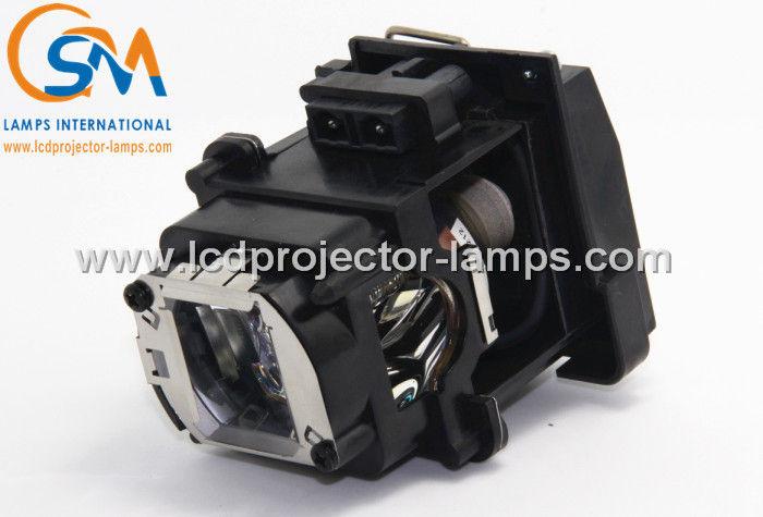 SAMSUNG DPL3291P EN BP47-00047B LCD Projector Lamps SP-L300 SP ...