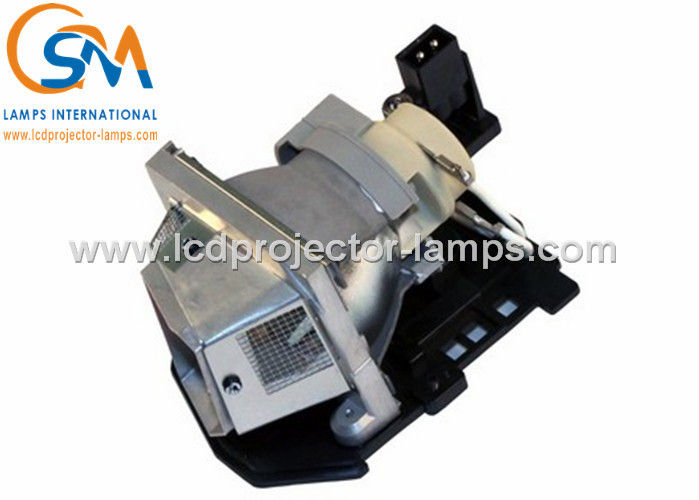 BL-FP190A SP.8TK01GC01 Optoma Projector Lamp / X300 DX325 S300+ ...