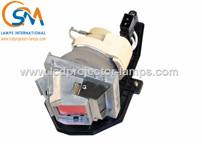P-VIP240W Optoma Projector Lamp BL-FP240C SP.8TU01GC01 for W306ST ...