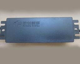 超声波保护膜厂家