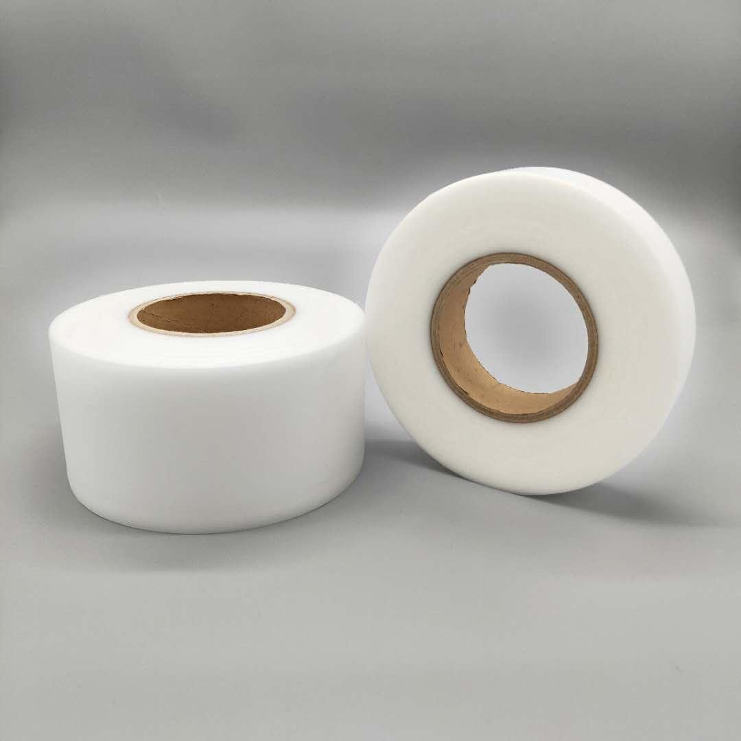 汽车反光片焊接保护膜-浪淘沙超声波保护膜