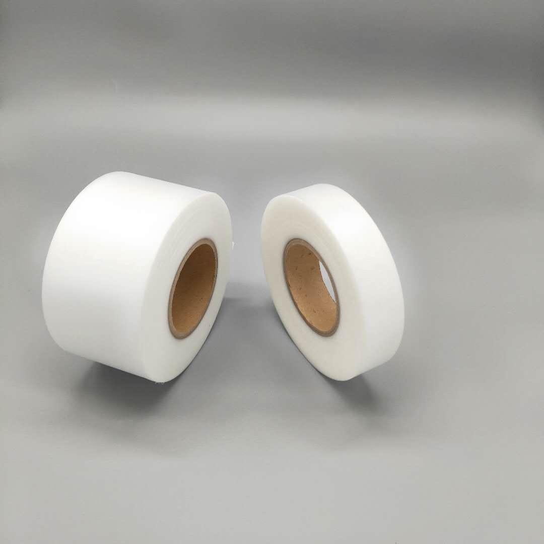 超声波焊接保护膜