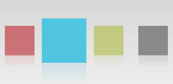 素材 flash 菜单按钮 flash鼠标 弹性flash fla源文件 鼠标导航