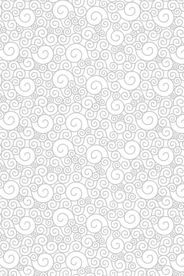 素材 psd 花纹边框 传统花纹 底纹背景 祥云花纹 素色花纹