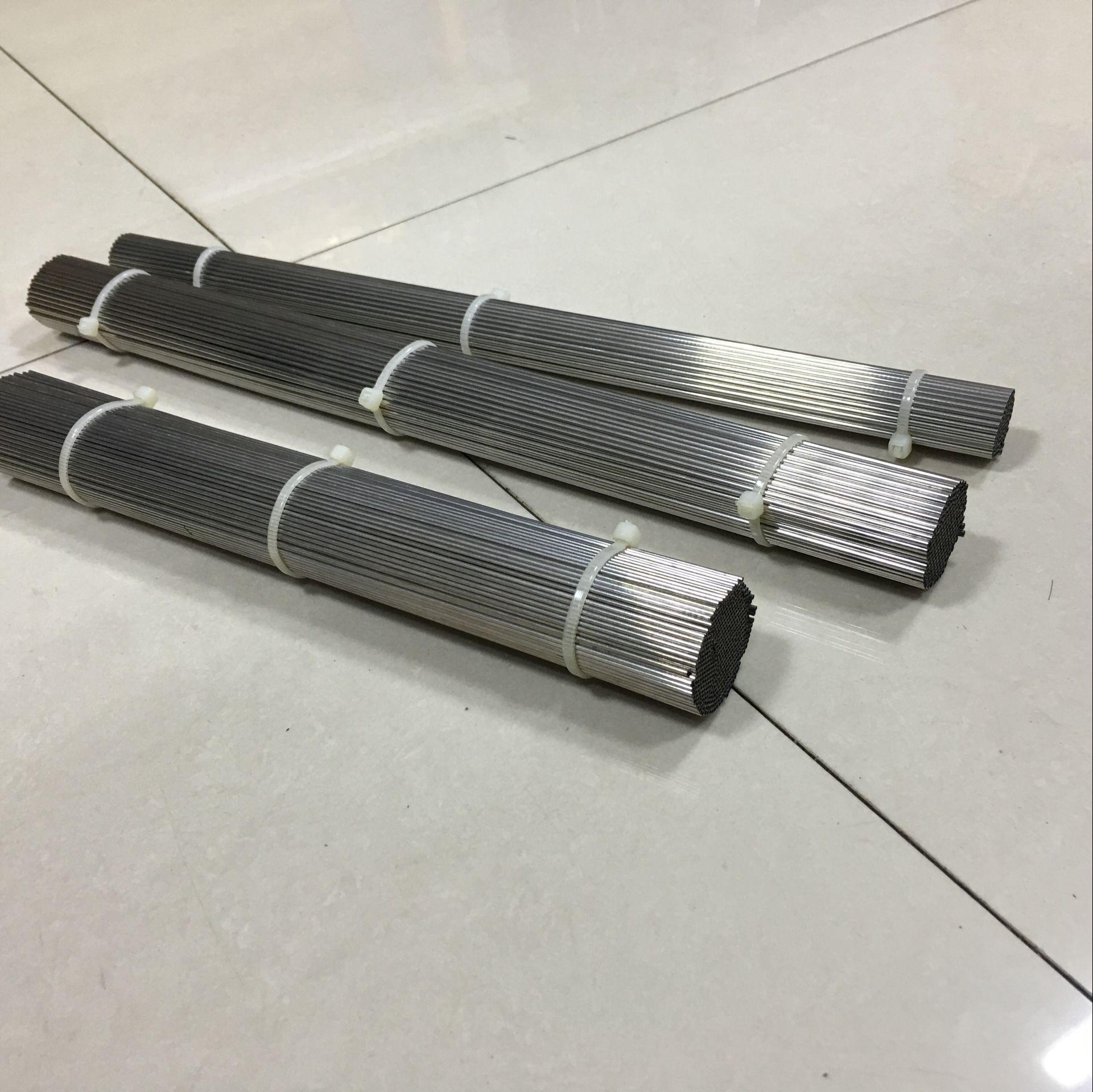 316L不锈钢毛细管