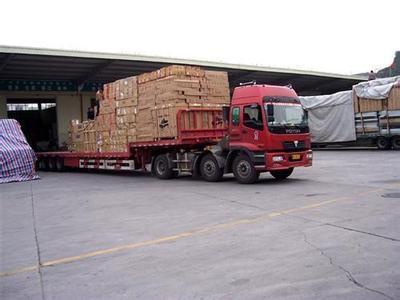 绵阳专线成都周边货运、整车零蛋运输