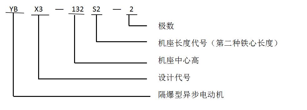 S{4GNVY}X)`]Z(6CE`ZM[97.png