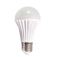 5X1W/7X1W highpower led bulb