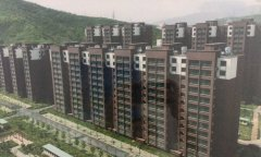 北京首钢铸造村
