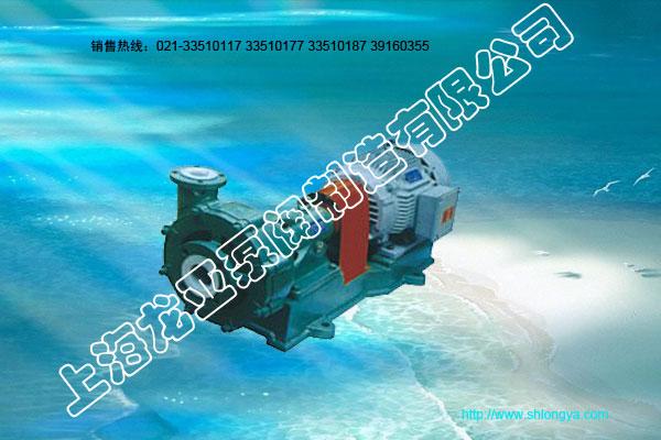2SK,2SK-P1系列水环