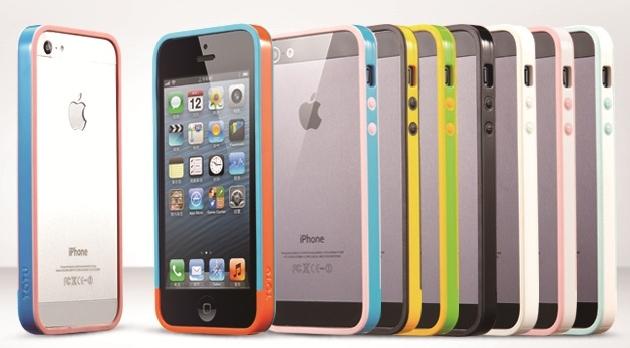苹果手机盒结构