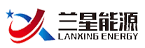 Guangdong Lanxing Energy Science & Technology Co., Ltd.