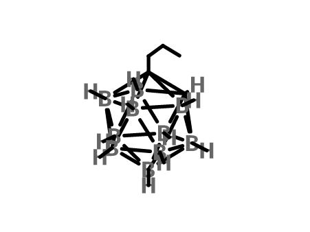 1-正丙基邻碳硼烷