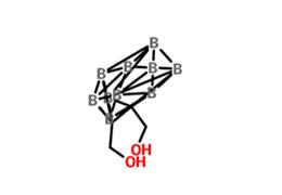 1,2-双羟甲基邻碳硼烷