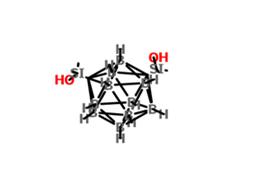 1,,7-双氯甲基硅基间碳硼烷