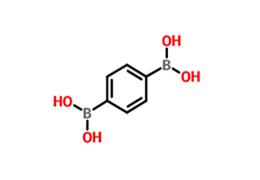 1,4-苯二硼酸