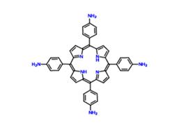 5,10,15,20-四(4-氨基苯基)卟啉