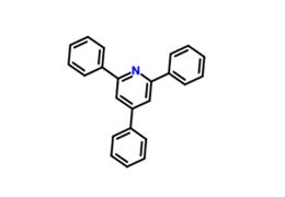 2,4,6-三苯基吡啶