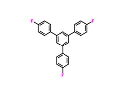 1,3,5-tris(4-fluorophenyl)benzene