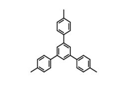 4,4-二甲基-5-(对甲苯)-1,1:3,1-ter苯基