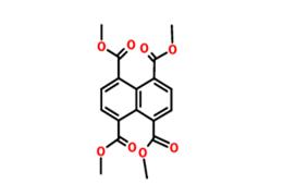 1,4,5,8-萘四甲酸四甲酯