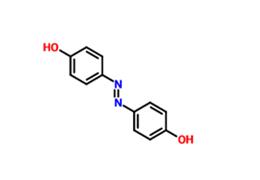 4,4'-二羟基偶氮苯