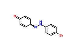 4-溴-4'-羟基偶氮苯