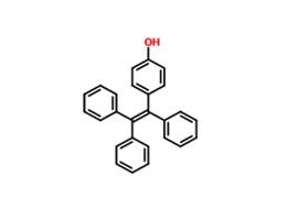 4-(1,2,2-triphenylethenyl)phenol