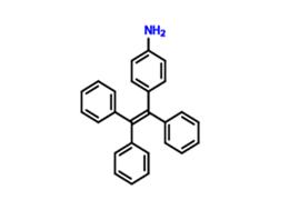 4-(1,2,2-triphenylethenyl)aniline