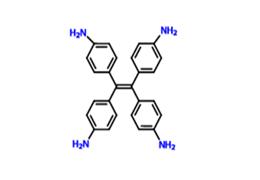 四-(4-氨基苯)乙烯
