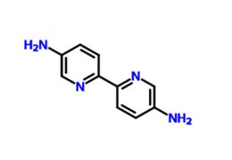 5,5'-二氨基-2,2'-联吡啶