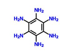 苯-1,2,3,4,5,6-六胺