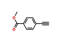 4-乙炔基苯甲酸甲酯