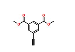 5-乙炔基间苯二甲酸二甲酯