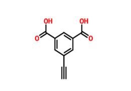 5-乙炔基间苯二甲酸