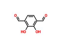 2,3-二羟基对苯二甲醛