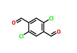 2,5-二氯对苯二甲醛