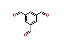 均苯三甲醛