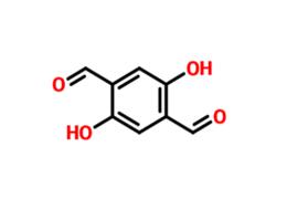 2,5-二羟基-1,4-苯二羧醛